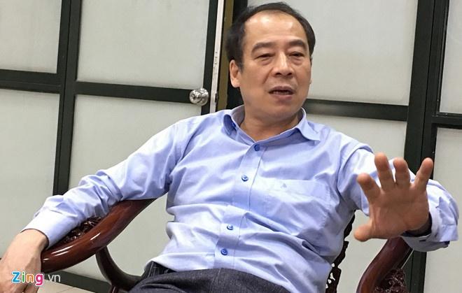 eDoctor - 'Việt Nam đang kiểm soát được dịch do virus corona gây ra'