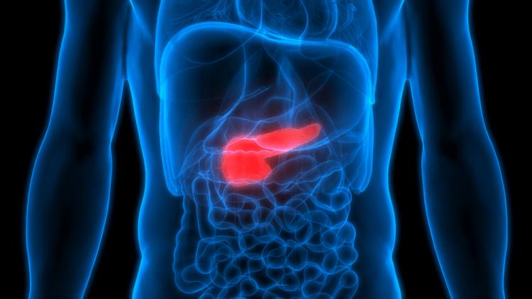 eDoctor - Thấy 4 biểu hiện này, đi khám ung thư tuyến tụy ngay