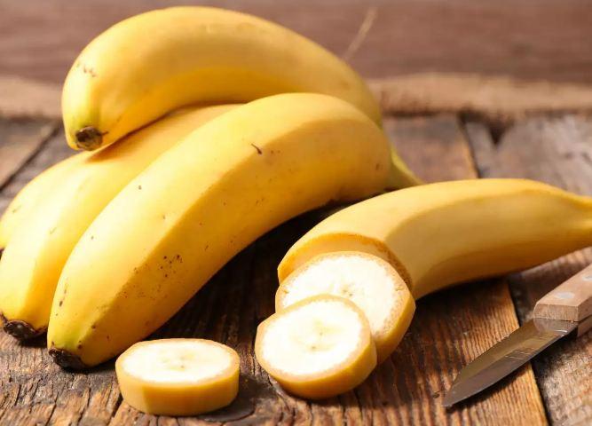 eDoctor - Người bệnh tim nên ăn gì và kiêng gì