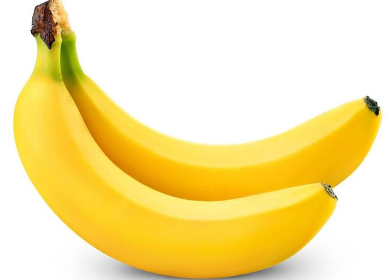 eDoctor - Quy tắc 4 không khi ăn chuối để không hại tim, thận hay thậm chí tính mạng