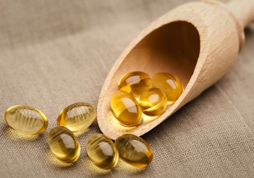eDoctor - Vitamin E: Nên dùng với liều lượng thế nào?