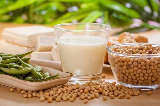 eDoctor - 5 loại thực phẩm bổ dưỡng nhưng tuyệt đối không nên cho trẻ dưới 1 tuổi ăn