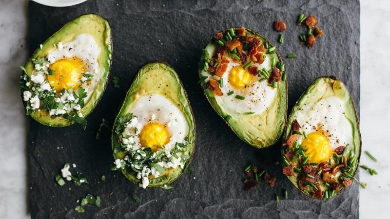 eDoctor - 9 cặp đôi thực phẩm giúp tăng tốc độ giảm cân