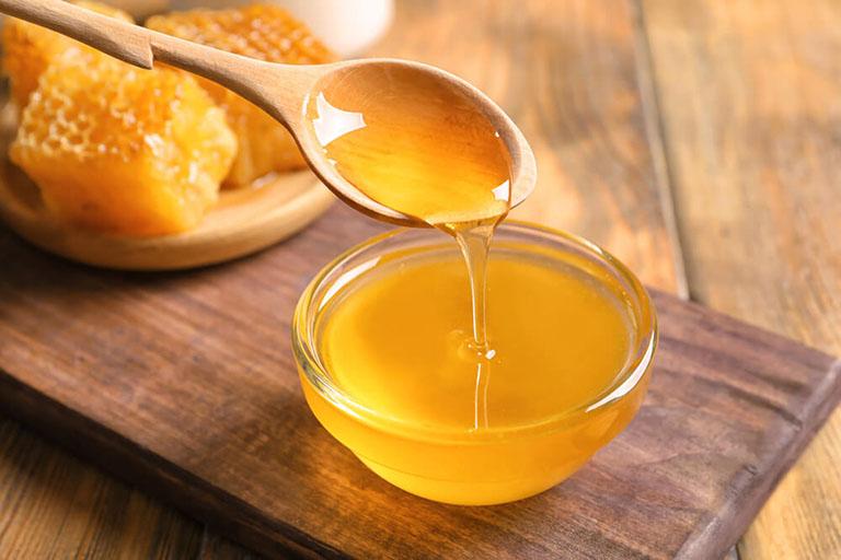 eDoctor - Vì sao tuyệt đối không nên bảo quản mật ong trong tủ lạnh?