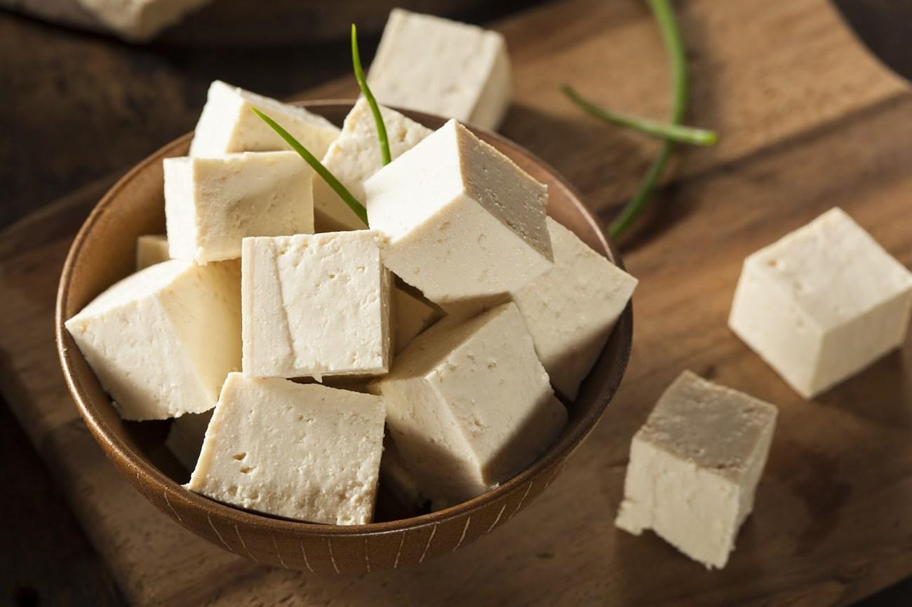 eDoctor - 3 loại thực phẩm không nên ăn cùng đậu phụ