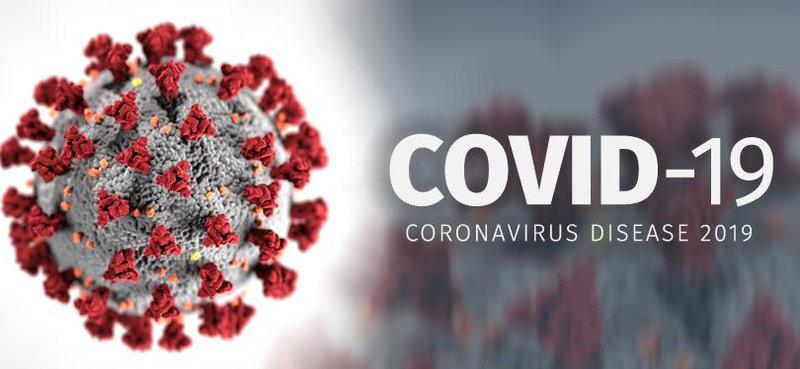 eDoctor - Mức độ nguy hiểm của COVID-19 so với các dịch bệnh khác