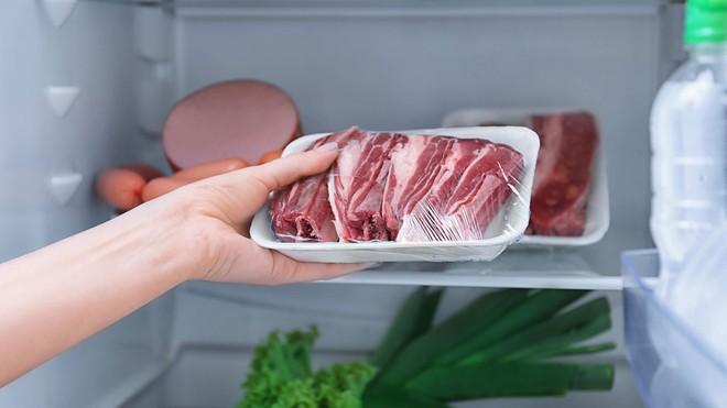 eDoctor - Thực phẩm nào có nguy cơ nhiễm vi khuẩn độc