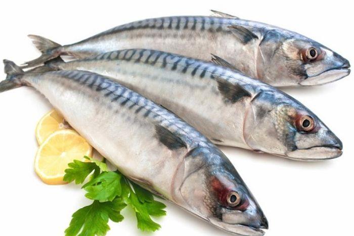 eDoctor - Hai món cá có nguy cơ gây ung thư cao