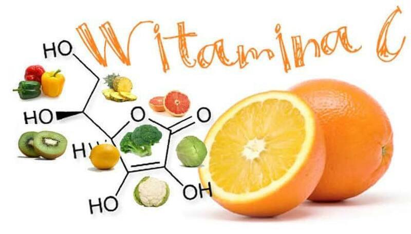 eDoctor - Bổ sung vitamin C sao cho đúng ?
