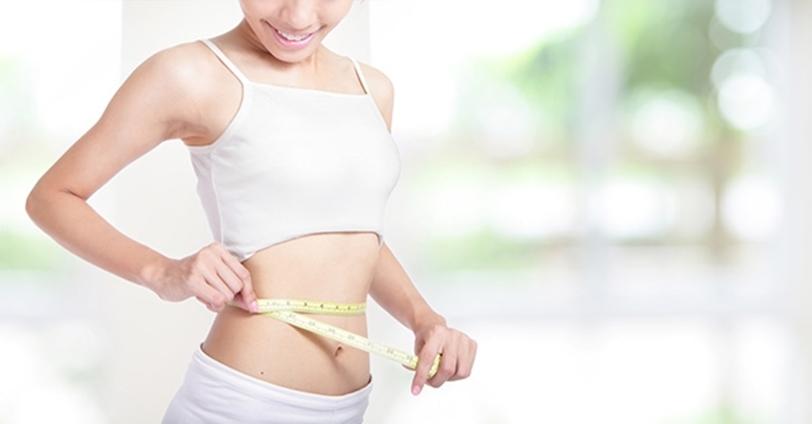 Thực hư về thuốc giảm cân