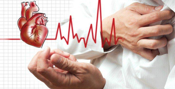 Bệnh mạn tính là gì? Danh mục các bệnh mạn tính và cách phòng ngừa
