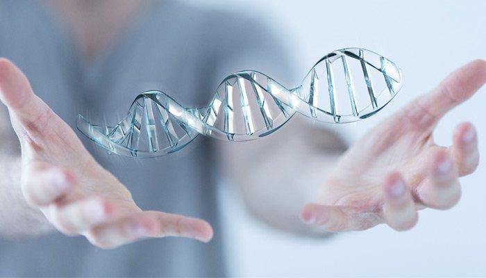 eDoctor - Ung thư và bệnh mãn tính có thể phòng ngừa hiệu quả từ sớm