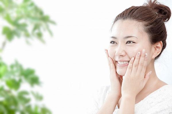 Giữ gìn nét thanh xuân của phái đẹp nhờ cân bằng 8 loại hormone này