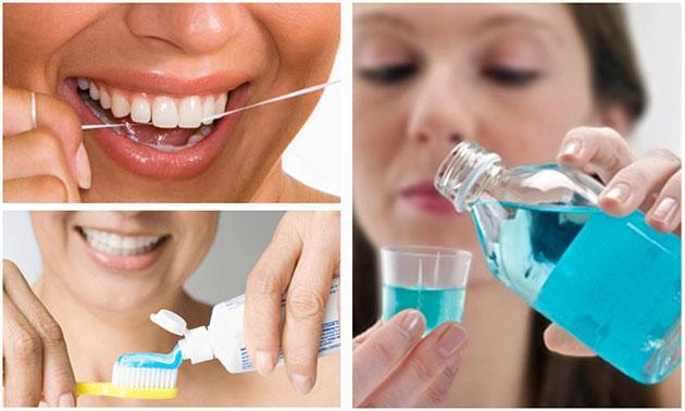 eDoctor - Tình trạng răng miệng kém và mối liên hệ mật thiết với những vấn đề về bệnh tim mạch