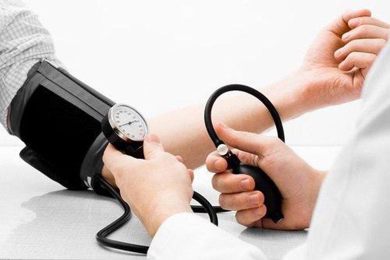 eDoctor - Làm thế nào để cải thiện tình trạng huyết áp cao?