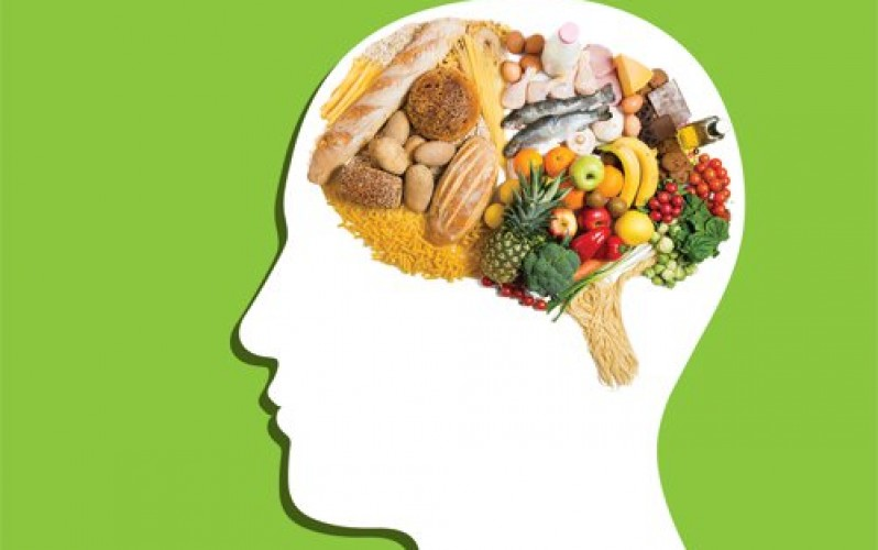eDoctor - Thực phẩm tốt cho não bộ, giúp tăng cường khả năng ghi nhớ