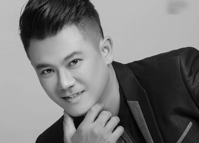 eDoctor - Vân Quang Long qua đời do đột quỵ