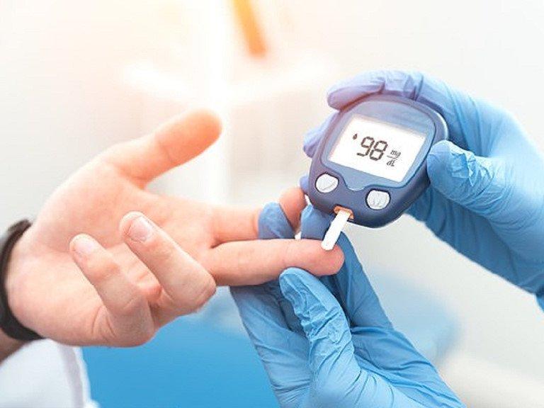 Làm thế nào để giảm đường huyết tự nhiên?