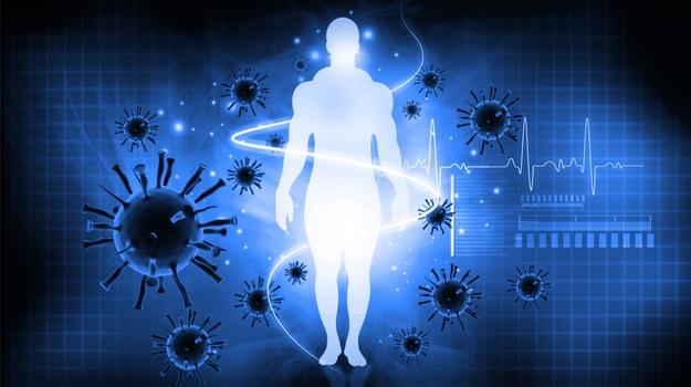 eDoctor - Khi hệ miễn dịch suy giảm liệu nguy cơ mắc ung thư có tăng?