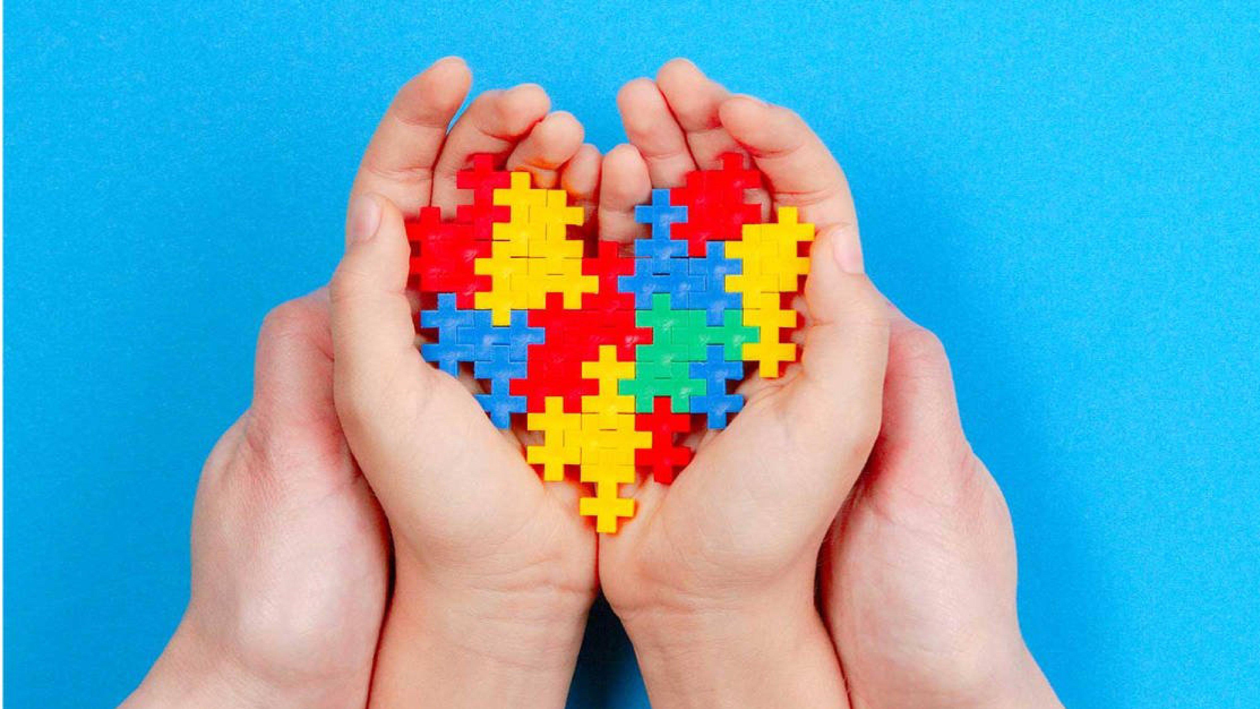 eDoctor - Lời kêu gọi từ Liên Hợp Quốc: Chung tay vì trẻ tự kỷ